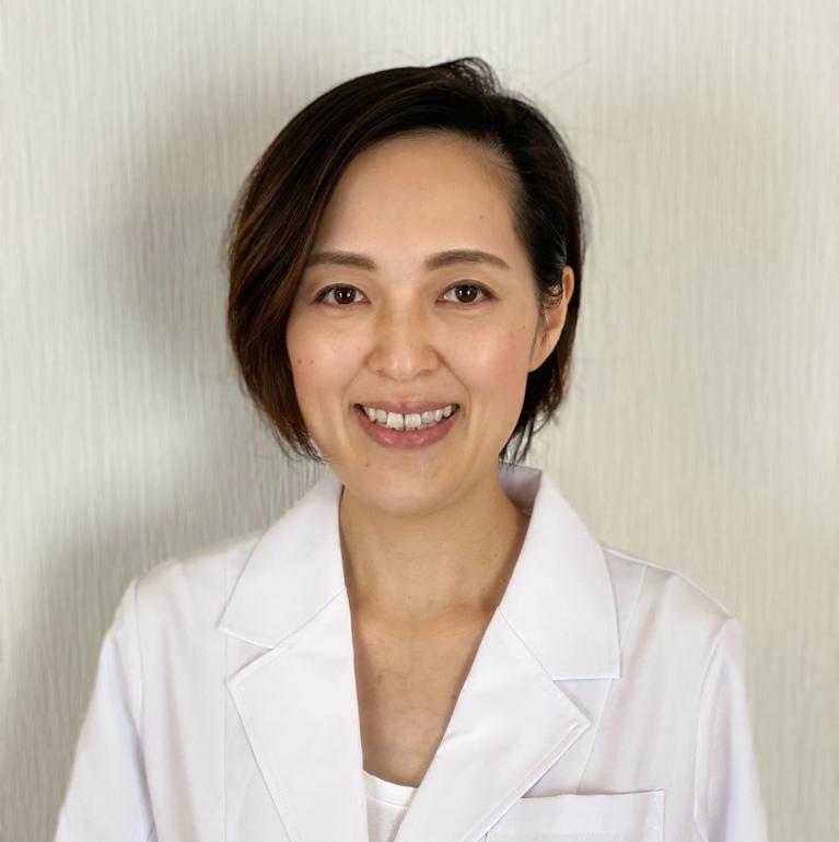 doctor-fukumura